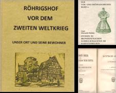 Geschichte Sammlung erstellt von Ulenspiegel