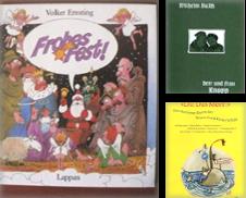 Cartoons Sammlung erstellt von Leserstrahl  (Preise inkl. MwSt.)