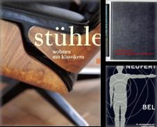 Architektur, Bauen Sammlung erstellt von Eulennest Verlag e.K.