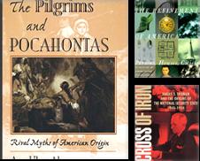 American History Sammlung erstellt von Sutton Books