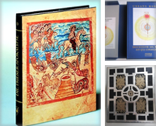 Facsimile Curated by Antiquariaat Hovingh
