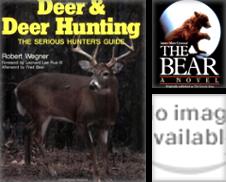 Animals , Pets de CCM Book Loft
