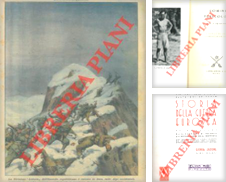 4d26361151 Libreria Piani già Naturalistica Snc - AbeBooks - Monte San Pietro