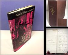 Albert Einstein, Science & Medicine Sammlung erstellt von TBCL The Book Collector's Library