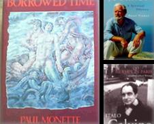 Autobiography Di Coach Books