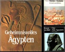 Ägypten de Leonardu