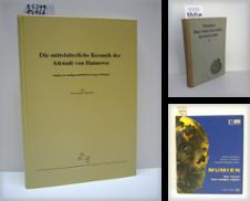 Archäologie Sammlung erstellt von Schuebula