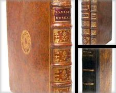 Astronomie Sammlung erstellt von L'intersigne Livres anciens