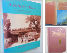 Australian history Curated by Phoenix Books NZ