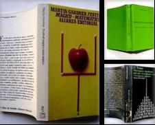 Ciencias naturales de La Social. Galería y Libros