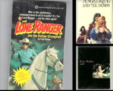 Books Into Film Proposé par Sparkle Books