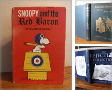 humor Curated by Old Scrolls Book Shop