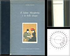 Arte Di Nuovi Quaderni di Capestrano S.R.L.