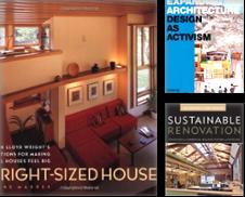 Design Sammlung erstellt von Bear Pond Books