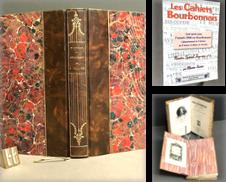 Allier Proposé par Librairie Devaux