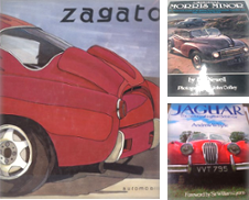 Auto Curated by Antiquariat J. Hünteler