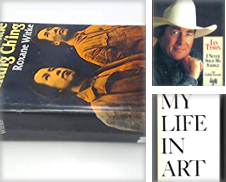 Biography Proposé par Sparkle Books
