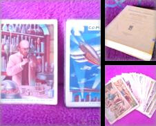 Album, Cromos de Libreria Anticuaria Marc & Antiques