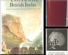 03-08-15 Proposé par Besleys Books  PBFA