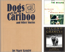 Animals Curated by George Kent, Bookseller