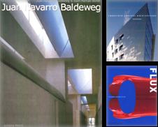 Architecture Sammlung erstellt von Bargain Books
