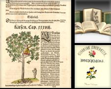 Histoire naturelle Proposé par Librairie Camille Sourget