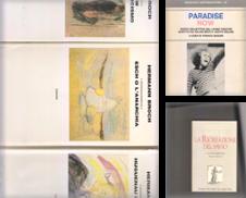 Letteratura Proposé par i libri di Prospero (ILAB/LILA, ALAI)