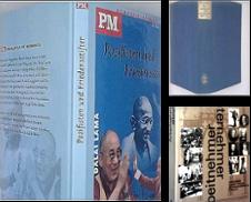 Biographien Erinnerungen Curated by Lydia & Hubert Lohmaier GbR