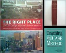 Academic Institutions Sammlung erstellt von About Books