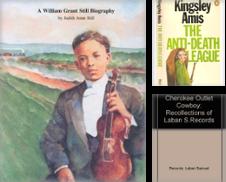 B002 Curated by David H. Gerber Books (gerberbooks)