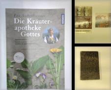 Apotheken Sammlung erstellt von Agroplant GmbH, Antiquariat www.ts-buch.