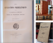 Ancient Greece and Rome Curated by Blue Jacket Books