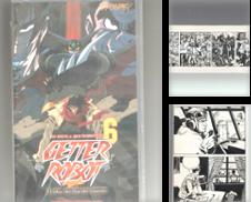 Dibujos y Arte de EL BOLETIN