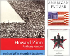 American History Curated by Renaissance Books