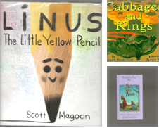 Childrens Books Curated by Acorn Books