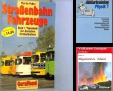 5fea5f4941bf41 Antiquariat BuchX - AbeBooks - Eurasburg