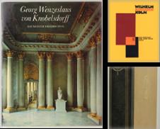 Architektur Sammlung erstellt von Sächsisches Auktionshaus & Antiquariat