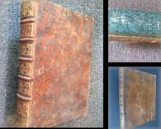 DROIT Sammlung erstellt von Librairie Philosophique J. Vrin