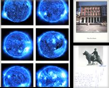 Originalfotografien erstellt von Antiquariat Lenzen GbR