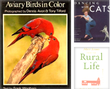 Animals, Flora, Veterinary & Natural History Curated by Grandmahawk's Eyrie