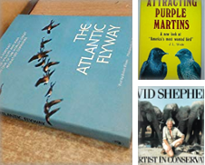Animals Curated by First Landing Books & Arts