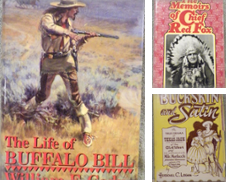 Buffalo American West Curated by Lawrence A. Michaud