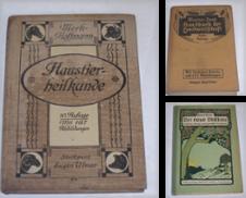 Ackerbau und Viehzucht Sammlung erstellt von Der-Philo-soph