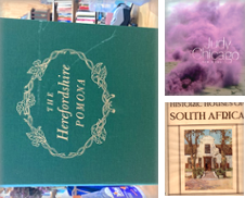Art & Photography Curated by Browsers Books