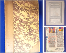 Auction Catalogues Curated by Wykeham Books