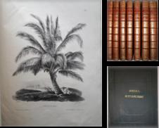 Livres illustrés Di LIBRAIRIE MONSIEUR LE PRINCE