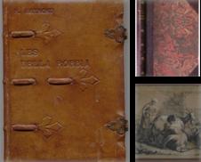 Arte Di Libri Antichi e Rari di A. Castiglioni