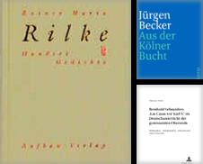 20.Jahrhundert Sammlung erstellt von getbooks GmbH