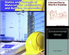 Architecture Proposé par Technical Book Store