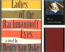 African-American Sammlung erstellt von ReadInk, ABAA/IOBA